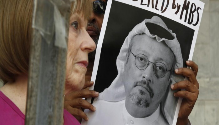 فرنسا تجدد دعوتها بكشف حقائق اغتيال خاشقجي