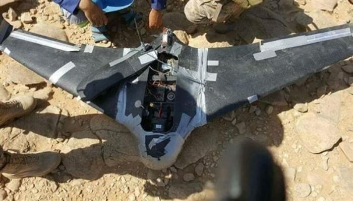 الحوثيون يعلنون استهداف مطار ومحطة كهرباء بالسعودية