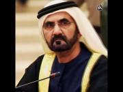 خلاف سعودي إماراتي بشأن إيران