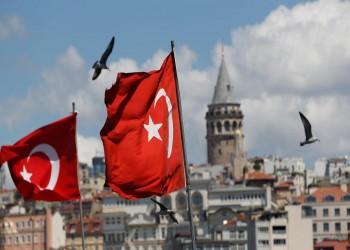 تركيا تتوقع نموا اقتصاديا 4.3% في المتوسط حتى 2023