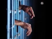 الشيخ الصقعبي حرا بعد ١١ عاما من الاعتقال
