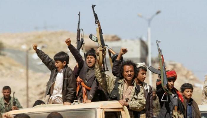 الحوثيون يطالبون التحالف بالانسحاب الكامل من اليمن