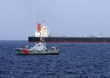 الهواجس الأمنية تلقي بظلالها على موانئ الخليج