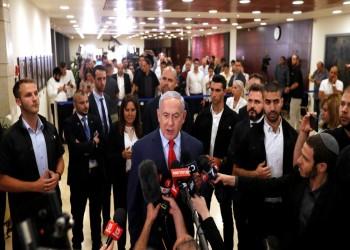 الانتخابات الجديدة في (إسرائيل).. هل يفوز نتنياهو مجددا؟