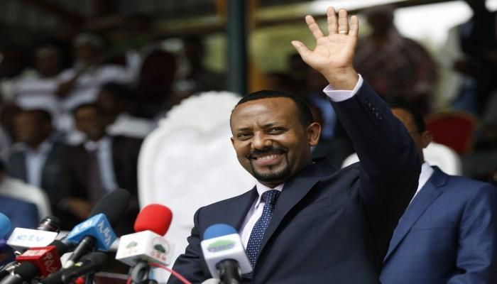 جيوبوليتيكال فيوتشرز: ماذا وراء محاولة الانقلاب الأخيرة بإثيوبيا؟