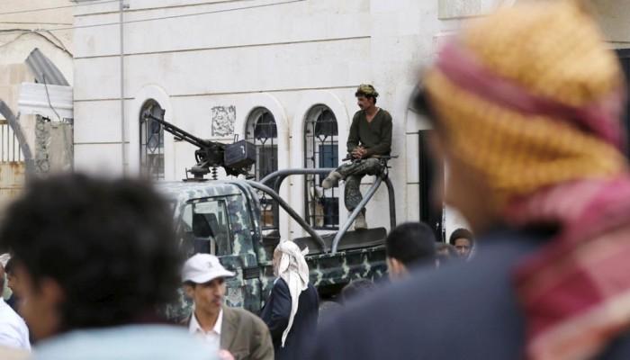 محكمة حوثية تقضي بإعدام 30 معتقلا لتأييدهم التحالف
