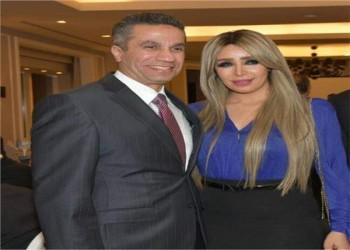 المتحدث العسكري المصري السابق يتراجع وينهي علاقته بدابسي