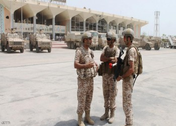 الغارديان: الإمارات ستسلم مواقعها باليمن لمرتزقة أجانب