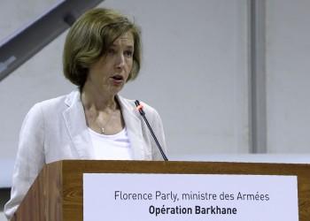 تحذيرات دولية لفرنسا من تحولها لشريك في حرب اليمن