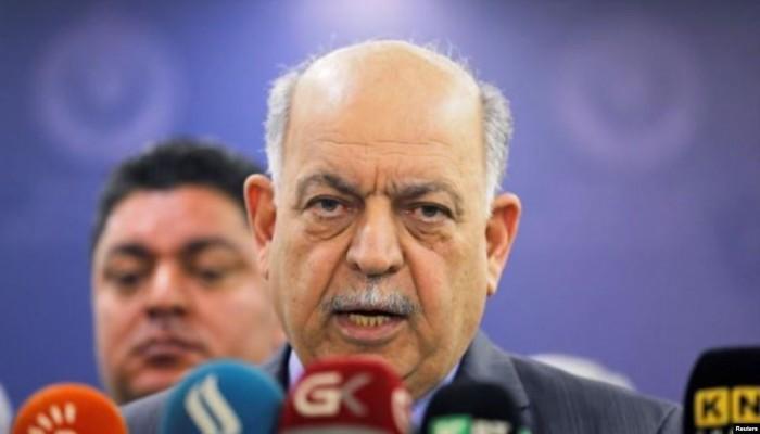 مخاوف عراقية من طرق صادرات النفط.. والأردن بديلا