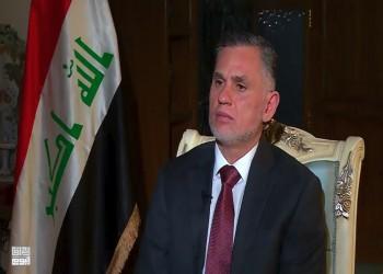 قيادي سابق بالتيار الصدري: صدام كان أفضل من النظام الحالي