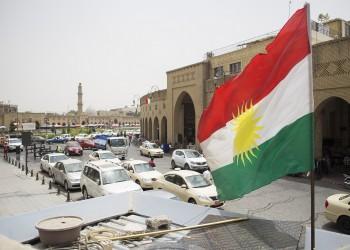 اعتقال عميل إيراني سعى لاغتيال معارض بكردستان العراق