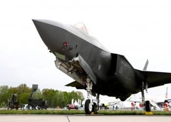 بيونغ يانغ: كوريا الجنوبية وقحة وحقيرة.. وشراؤها إف-35 خطير