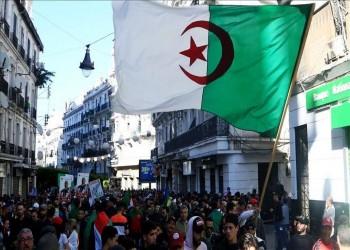 السلم الجزائرية: وصول إسلامي لرئاسة البرلمان هبة من السلطة