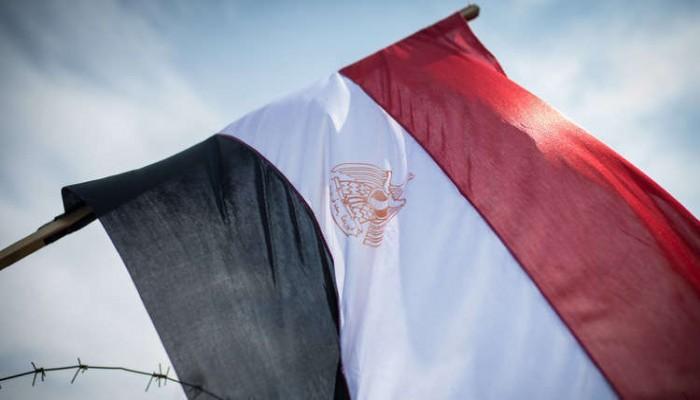 إسقاط الجنسية عن 22 مصريا تجنسوا بجنسيات أخرى