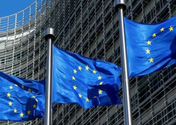 الاتحاد الأوروبي يعتزم نقل السعودية للقائمة الرمادية