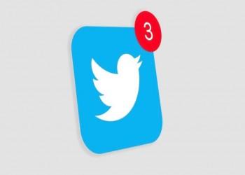 تويتر يعود بعد عطل تزامن مع قمة واشنطن لمواقع التواصل