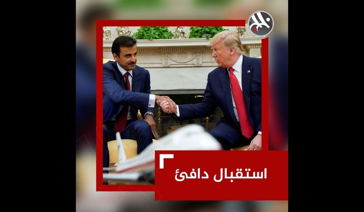 تصدع الحصار الخليجي على قطر