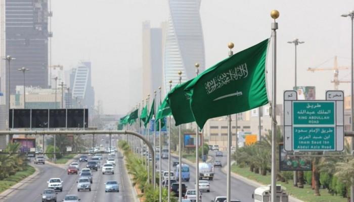 الجمارك السعودية تبدأ تطبيق مبدأ المعاملة بالمثل