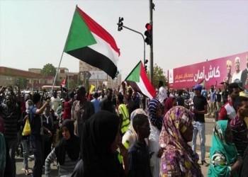 السودان.. مسيرات العدالة أولا في أربعينية فض الاعتصام السبت
