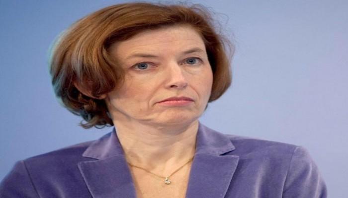 فرنسا: الصواريخ المضبوطة بأحد مقار حفتر لم تكن بأيد ليبية