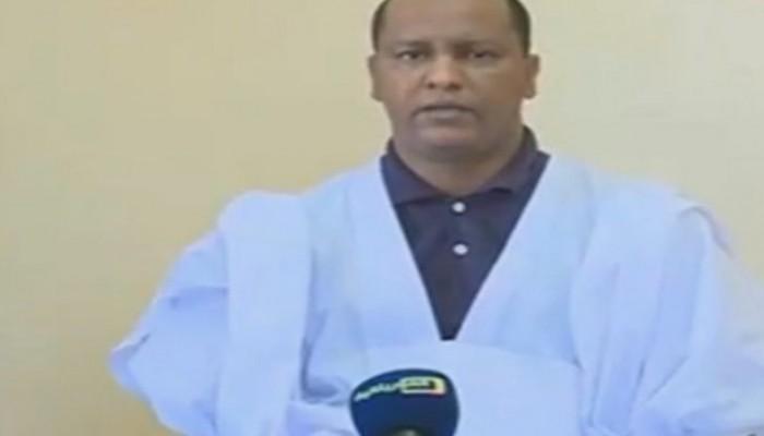موريتانيا.. المتهم بسب الرسول يعلن توبته