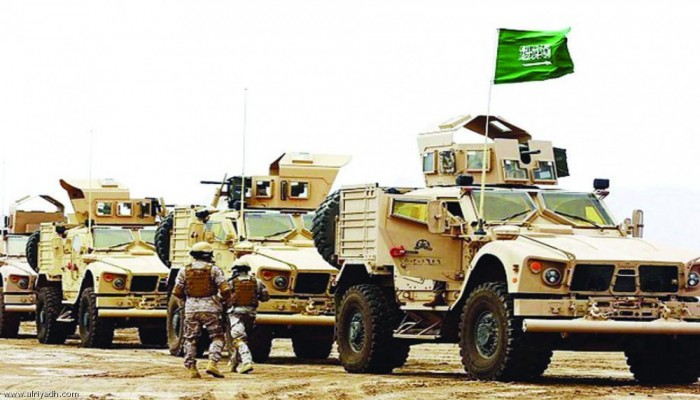 محكمة بريطانية تؤيد حظر توريد أسلحة للسعودية