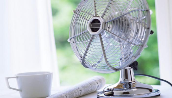 13 نصيحة لتبريد المنزل بدون مكيفات في الصيف