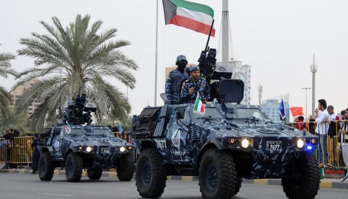 تفاصيل التحقيقات مع المصريين المعتقلين في الكويت