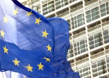 مشروع قرار أوروبي بفرض عقوبات على تركيا.. يُحسم الإثنين المقبل