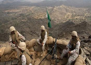 الحوثيون يعلنون مقتل وإصابة عسكريين سعوديين في نجران