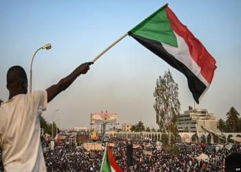 الشيوعي السوداني يرفض مشاركة المجلس العسكري في الحكم