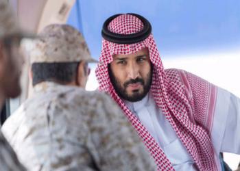 بن سلمان يلجأ إلى قبائل يمنية لإقناع الحوثيين بالتفاهم