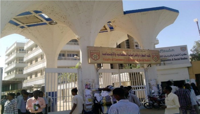 السودان.. تجمع أكاديمي يضع شروطا لإعادة فتح الجامعات