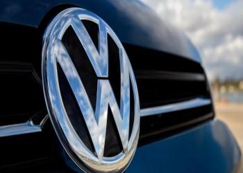 فولكسفاغن تعتزم تشييد مصنع لإنتاج السيارات في تركيا