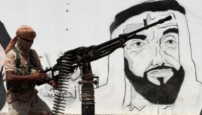 ليبراسيون: الإمارات تروج لصورة إيجابية عن نفسها بانسحابها من اليمن