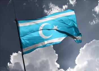 الأحزاب التركمانية تطالب بمنصب محافظ كركوك