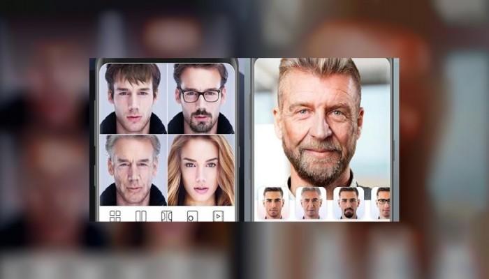 خبراء يحذرون من تطبيق الشيخوخة
