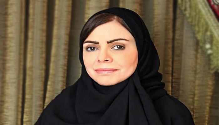 باعثمان أول سعودية تحصد جائزة عالمية في الذكاء الاصطناعي