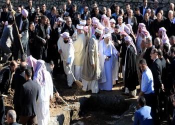 أيزيديو العراق.. أقلية تعرضت للاضطهاد من الدولة الإسلامية