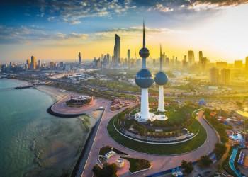 نمو الناتج المحلي للكويت 2.6% في الربع الأول 2019
