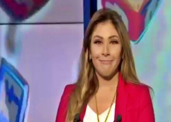 الإعلام الكويتية ترد على مذيعة العربية: إساءة بالغة