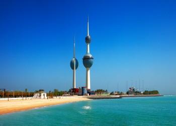 الكويت تمهد لترخيص شركة اتصالات رابعة بالسوق المحلية