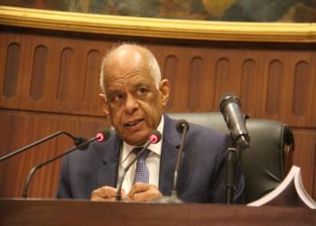 البرلمان المصري: لا تقنين للجمعيات الأهلية المدرجة بالكيانات الإرهابية