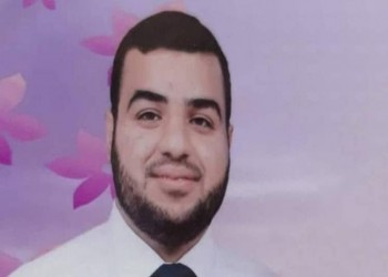 اتهامات للإمارات بتعذيب وقتل ناشط من حماس باليمن