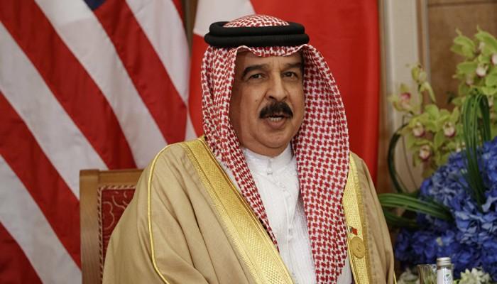 تحقيق: مخابرات البحرين تحالفت مع القاعدة لاستهداف معارضين