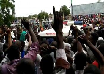 السودان.. قتيل وعدة مصابين بولاية سنار بنيران عسكريين