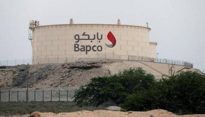 لا زيادة فـي أسعار الوقود بالبحريـن