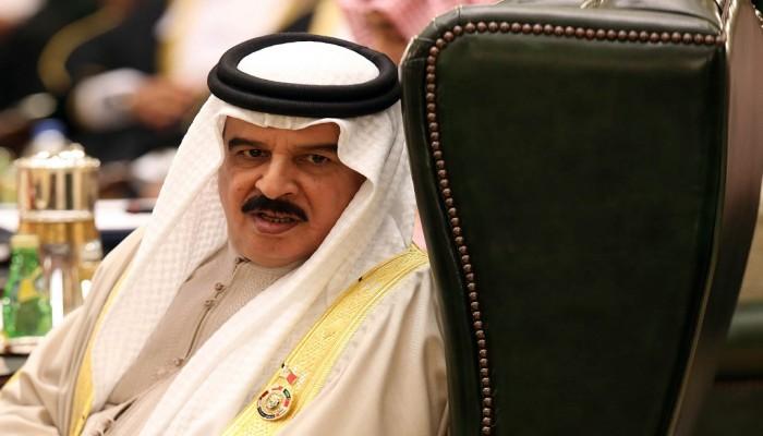 تحقيق: تنظيم سري يحكم البحرين ويجند إرهابيين للتجسس على إيران
