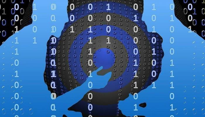 كوريا الجنوبية تتصدر العالم في متوسط سرعة الإنترنت المتنقل